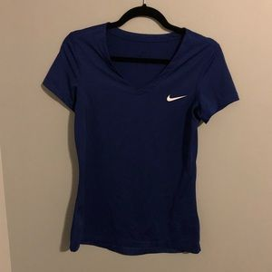 NIKE | Dri-fit shirt